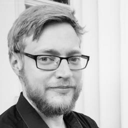 Daniel Kienböck