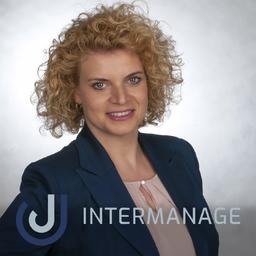 Jacqueline Johansson