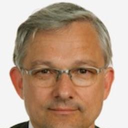 Dr. Hans-Christian Lippmann