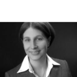 Carina Lichtenberg