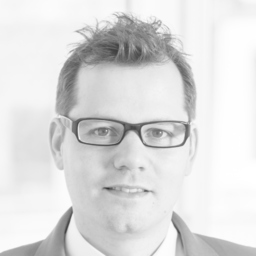 Florian Braune - Jugitatio Rechtsanwälte - Freiburg