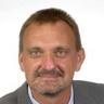 Stephen Neumann