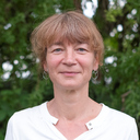 Andrea Wagner - Altenburg