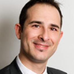 Tobias Skala - NETCONOMY Software & Consulting GmbH - Wien