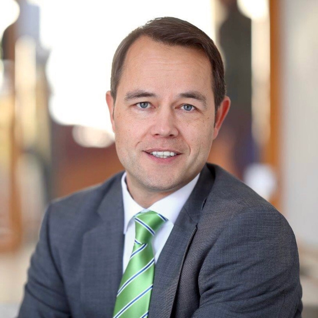 Thomas Clemens