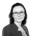 Manuela Braun - Fulda