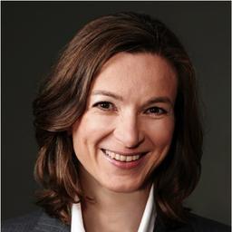 Prof. Dr. Andrea Kindermann - Quadriga Hochschule Berlin - Hamburg
