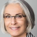 Petra Müller - Berlin
