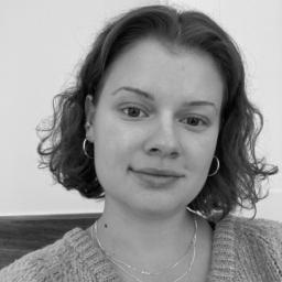 Katja Oelgeschläger's profile picture