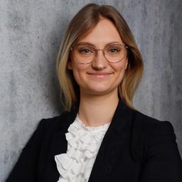 Aileen Nießen's profile picture