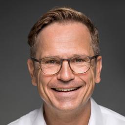 Udo Berg's profile picture