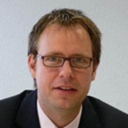 Thomas Boensch's profile picture
