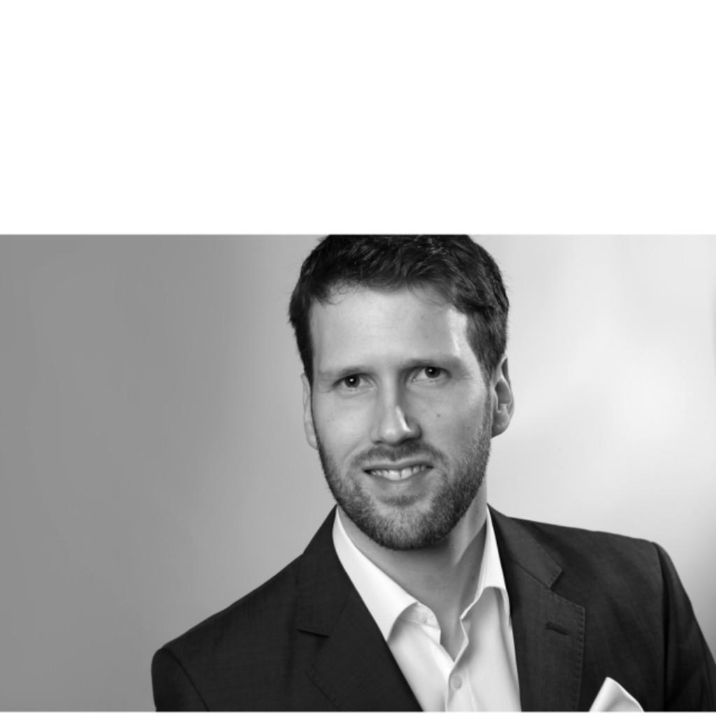 Stephan gr f regionalleiter gries deco company gmbh for Das depot niedernberg