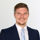 Tobias Knoll - München