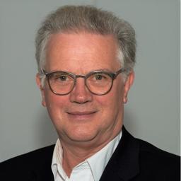 Frank N. Beicken - Jolt Energy Ltd. - Le Pyla sur Mer