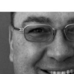 Steffen Kremser - siticom GmbH - Weiterstadt