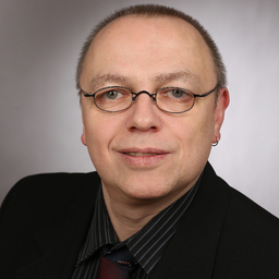 Michael Hemp - marco.IT - Marketing & Consulting - Wiesbaden