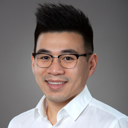 Ngoc Duc Nguyen's profile picture