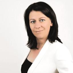 Doris Bärnreuther