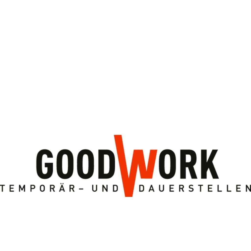 thomas fink partner inhaber goodwork ag xing. Black Bedroom Furniture Sets. Home Design Ideas