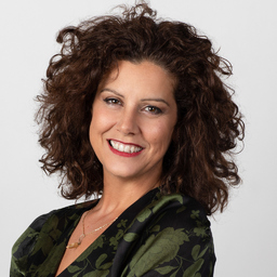 Maria Isabel Albors Grau