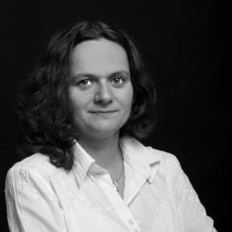 Claudia Hanisch - Fraunhofer Institut für Solare Energiesysteme ISE - Freiberg