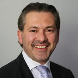 Mato Bejic's profile picture