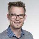 Philipp Meier - Aachen