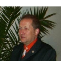 Thomas Diehl - Knorz Bürosysteme GmbH - Wetzlar