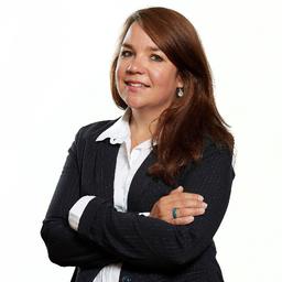 Imke Kretschmar - Pensum Personaldienstleistungen Bremen GmbH - Bremen