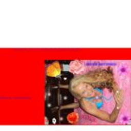 Edna Mattias Mattias - comercio - escola girasol