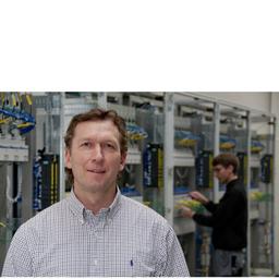 Günter Diekmann's profile picture