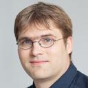 Wolfgang Dinter