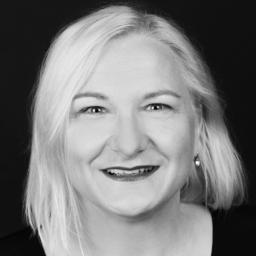 Cristiana Lorenz's profile picture