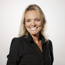 Sybil Brandenberger's profile picture
