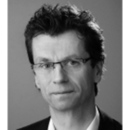 Dipl.-Ing. Georg Kretschmeier