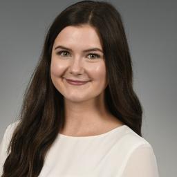 Tamara Hagenlocher's profile picture