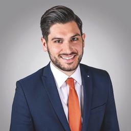 Dustin Krott - Geschäftsstellenleiter - Aachener Bank eG | XING on