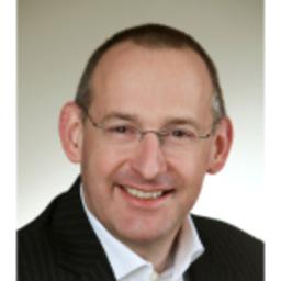 Thomas Langer - Langer Consulting - Neuss