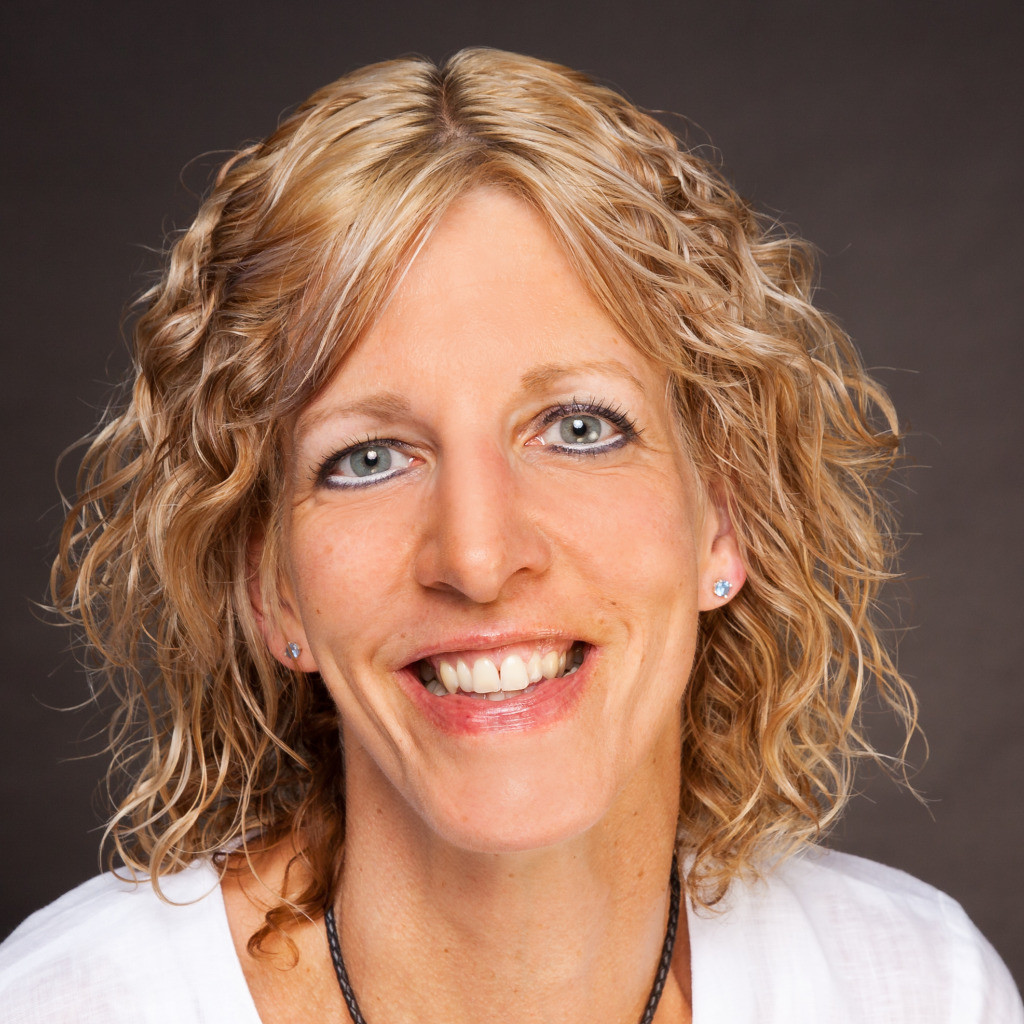 Susanne Armbruster's profile picture