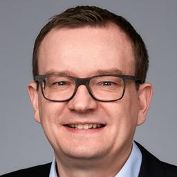 Dietmar Meschede - pso vertriebsprogramme GmbH - Köln