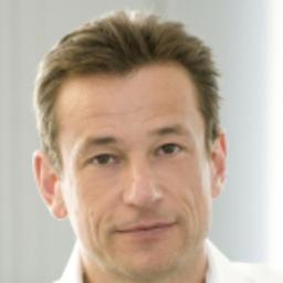 Jürgen J. Fischer - contour mediaservices gmbh - Regensburg