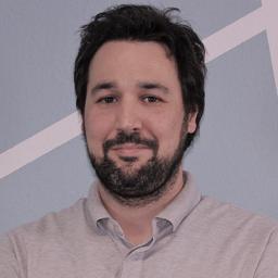 Dr. Juan Pablo Bertuzzi's profile picture