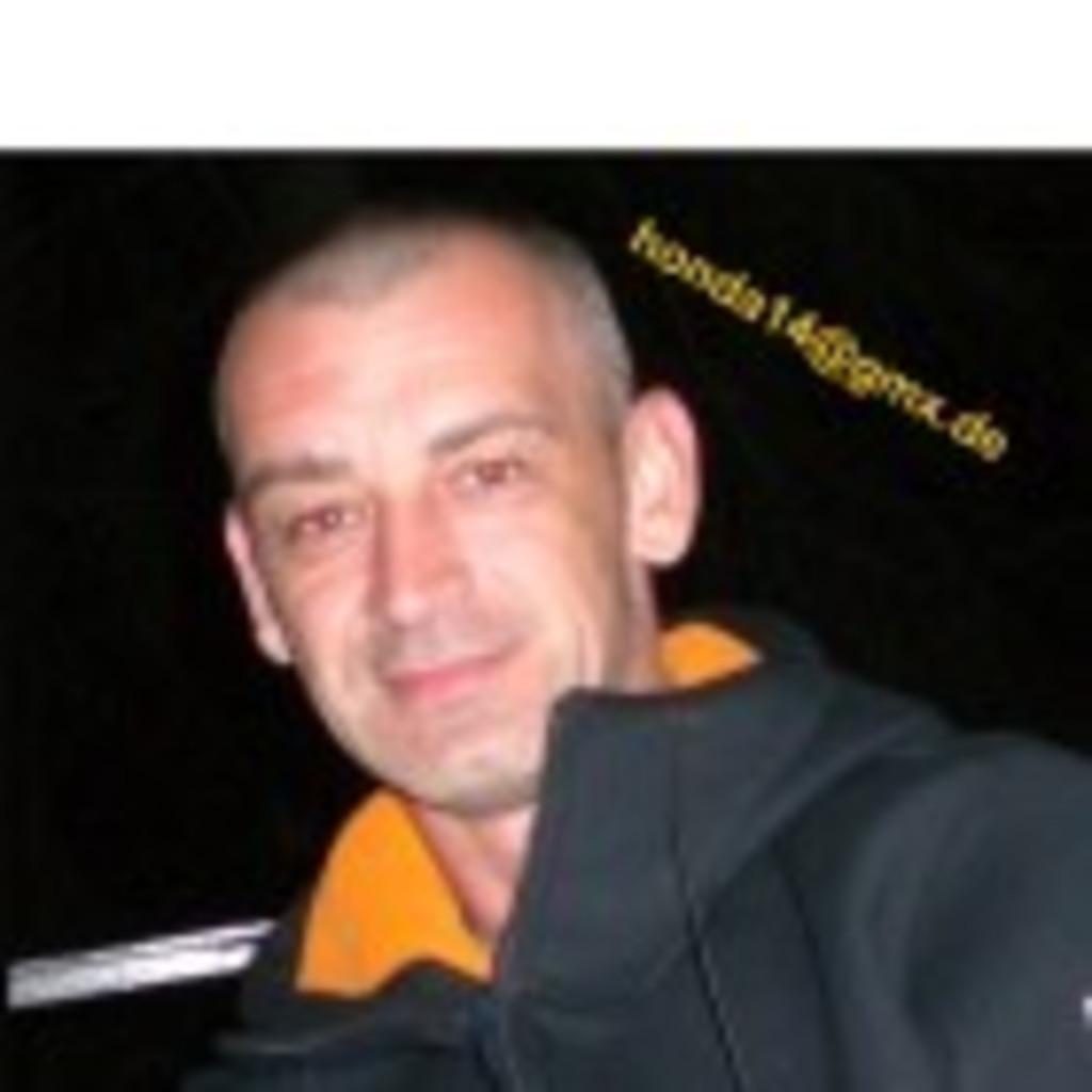 Jan lorenz fensterbauer iss wurscht gmbh co xing - Fensterbauer frankfurt ...