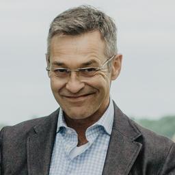 Dirk Klingebiel