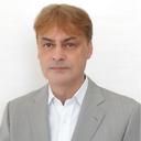 Andreas Rauh - Shanghai