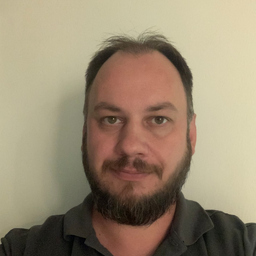 Andreas Raczek's profile picture