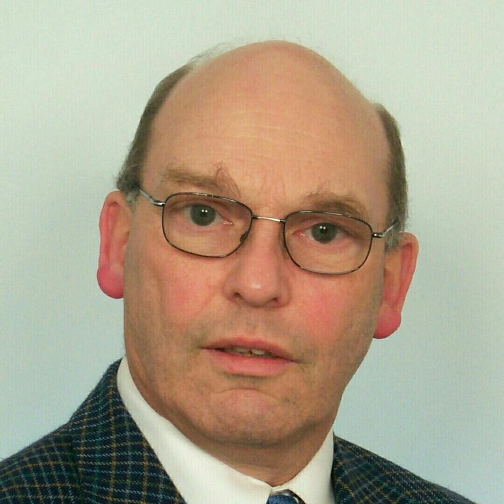 Michael Leister Projektleiter Dozent Arbeitsorganisation Und Qualitatsmanagement Michael B M Leister Xing
