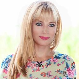 Sophie Adell