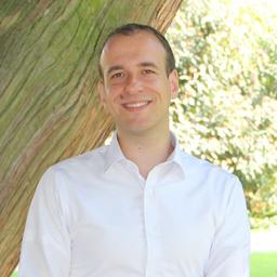 Tim Tyborowski's profile picture